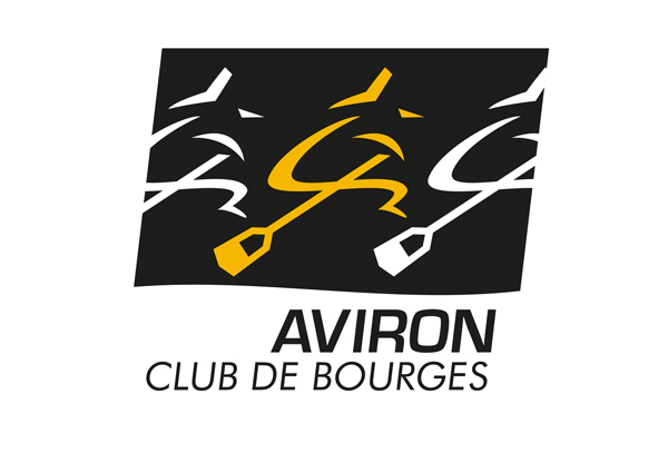 Aviron club de Bourges